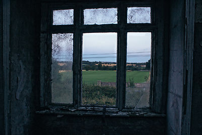 Abandoned_house_wexford