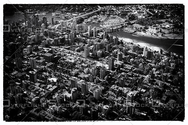 Yaletown Vancouver BC