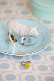 Toy Animals DIY