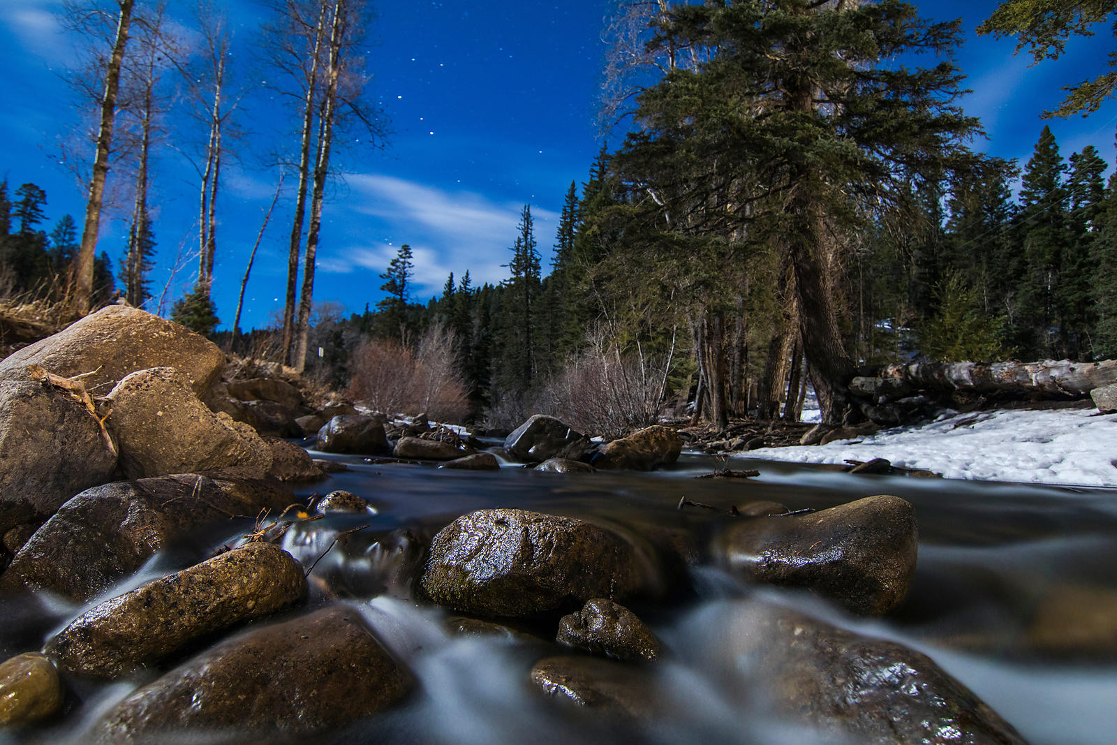 Tony_Maples_Photography_Landscape_(29)