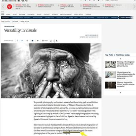 Versatility_in_visuals_-_NorthIndia_-_The_Hindu