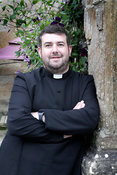 Blackburn Diocese - Pre Ordination Shoot