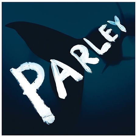 Parley, for the oceans