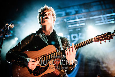 Kodaline photos