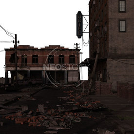 cg-004-urban-ruins-background-stock-photography-neostock-2