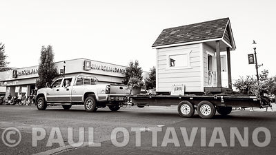 84 in 28_61 | Paul Ottaviano Photography