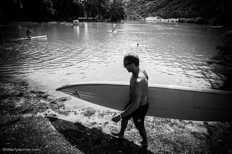 paddleday2016_NB_thierrysermier-15