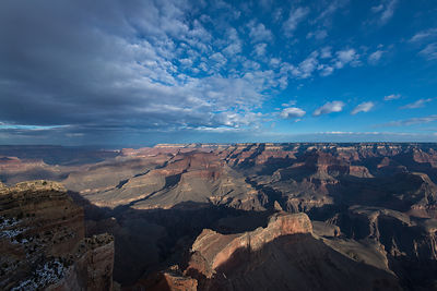 Photo Colorado - Grand Canyon Colorado photos