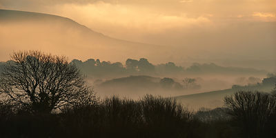 Warm_light_and_mist-Dorset