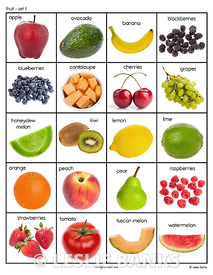fruit_set1_ds