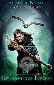hunterofgreywitch