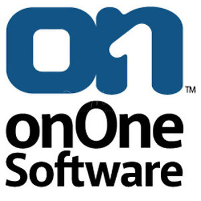 Onone Perfect Photo Suite 6 (Deel 2)