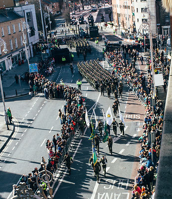 Easter_1916_commemorations_(2)