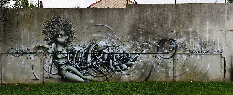 FEAT REA - 2013 - VITRY -PIX BY EMMANUEL VAUTRIN