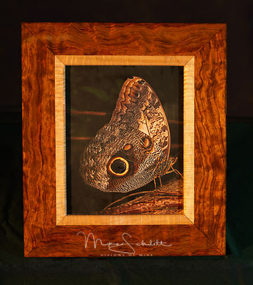 Custom_wood_frames_1325