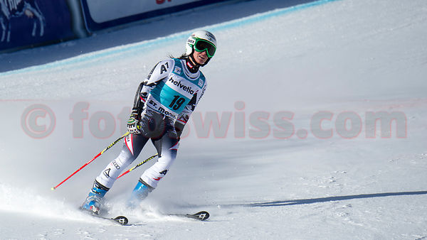 2401-fotoswiss-Ski-Worldcup-Ladies-StMoritz