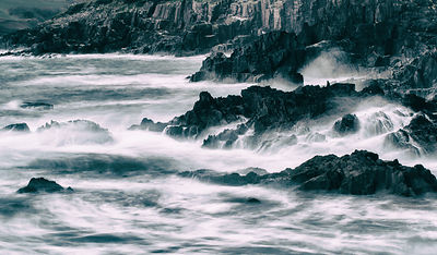 Dramatic_Atlantic_coastline_31122016