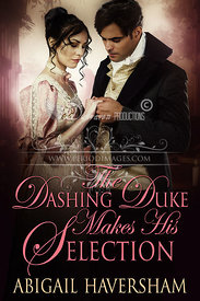 The_Dashing_Duke_Makes_His_Selection_OTHER_SITES