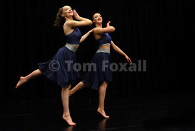 Wenlock Live Arts - Dance Day2