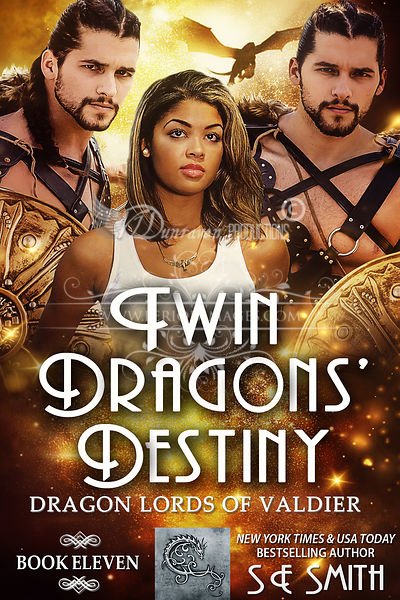 Twin_Dragons_27_Destiny_1