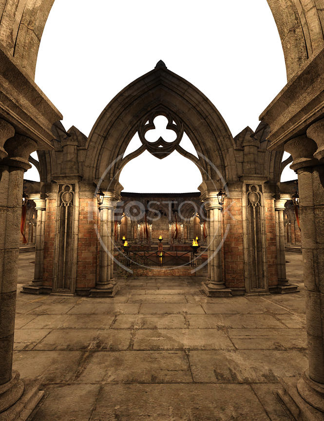 cg-002-fantasy-courtyard-background-stock-photography-neostock-001