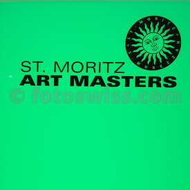 SAM St.Moritz Art Masters Photographers Night