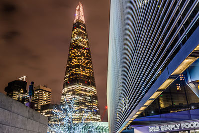 london-SD_tower_bridge-171204-75