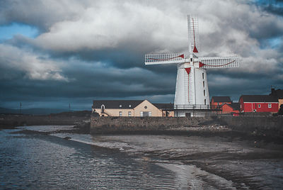 Blennerville_windmill_Kerry_Part_deux