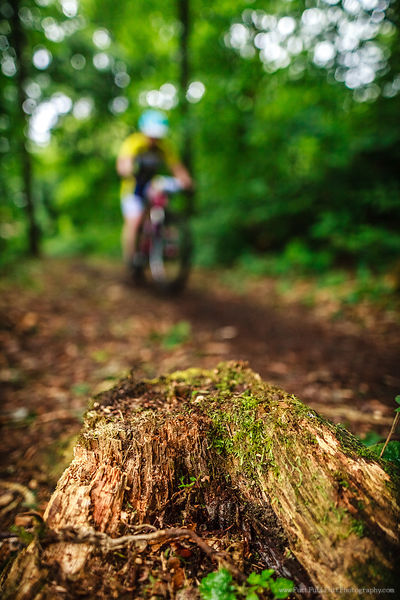 2017-07-15_Midlands_XC_MTB_Series_Eckington_159