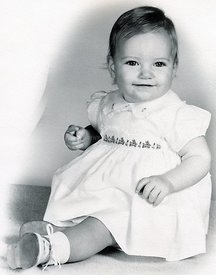 Me_as_a_baby_in_bunny_dress