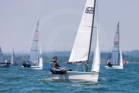 1626, RS200, SW Ugly Tour, Parkstone YC, 20180519017