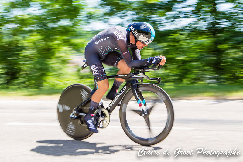 Peter Kennaugh