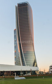 Hadid-Tower-1