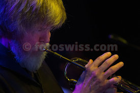 6604-fotoswiss-Festival-da-Jazz-Tom-Harrell