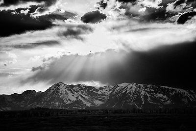 7273-Grand_Teton_National_Park_Wyoming_USA_2014_Laurent_Baheux