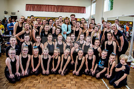 Footlights_Open_day_with_Darcey_Bussell-366