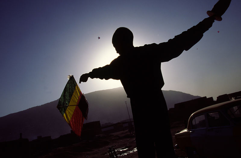 17 Mazar-i-Sharif, Afghanistan ideas | afghanistan, blue
