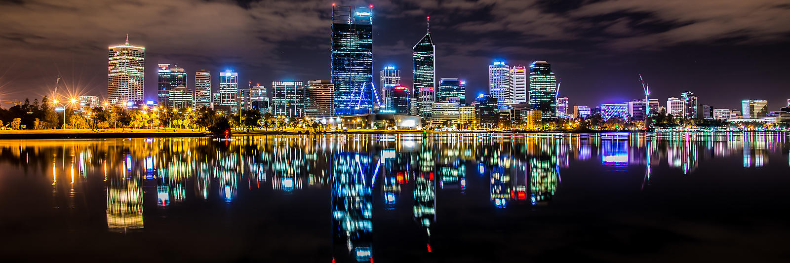 SDP-300414-perth_city-10-2-HR