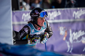 3071-fotoswiss-Ski-Worldcup-Ladies-StMoritz
