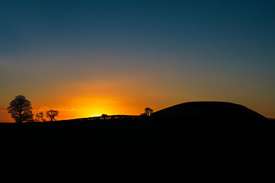 Sunset_Newgrange_22112016-2