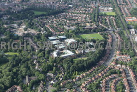 Towers Business Park Didsbury Manchester