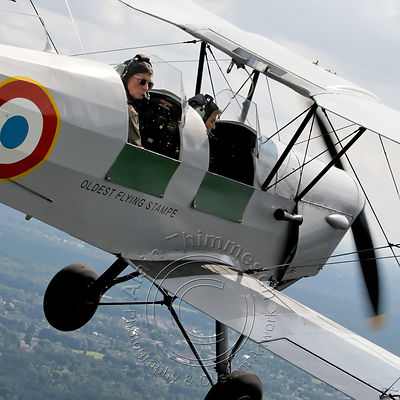 Photographie-Alain-Thimmesch-Aviation-15