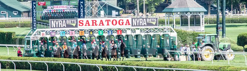 Saratoga_racetrack-Start-5893_1August_06_2018_