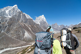 160503-MAMMUT_project360_Everest-0028-Matthias_Taugwalder