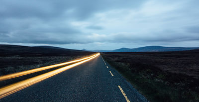 Dublin_mountain_long_exposure_Military_road_19052015
