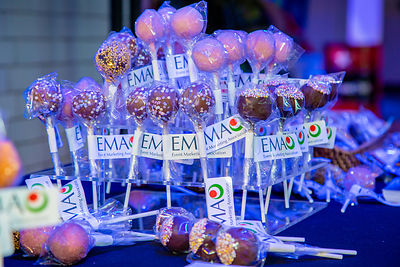 EMA Summer Soiree