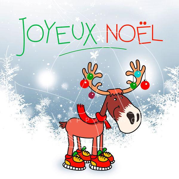 Photos De Joyeux Noel 2019.Images Cartes De Voeux 2019 Originales Carte Joyeux Noel