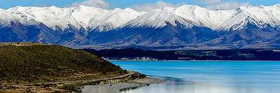 SDP-111012-new_zealand-714-HR