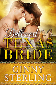 web-ebook-Ginny-Sterling_2c-Beloved-Texas-Bride