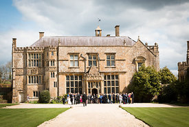 Somerset_Wedding017
